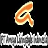 PT Ameya Livingstyle Indonesia1915