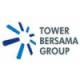 PT Tower Bersama Infrastructure, Tbk