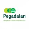 PT Pegadaian (Persero)2561