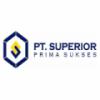 PT Superior Prima Sukses3237