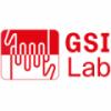 PT Genomik Solidaritas Indonesia3286