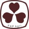 PT FAP Agri Tbk3313